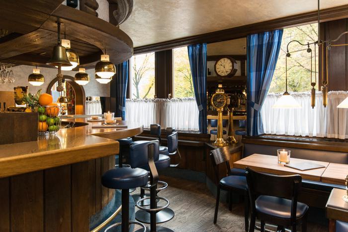 Best Western Plus Hotel St. Raphael - First-Class-Komfort
